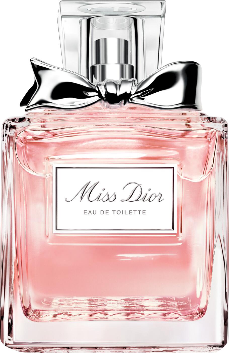 ed306cb0ce DIOR Miss Dior Eau de Toilette Spray