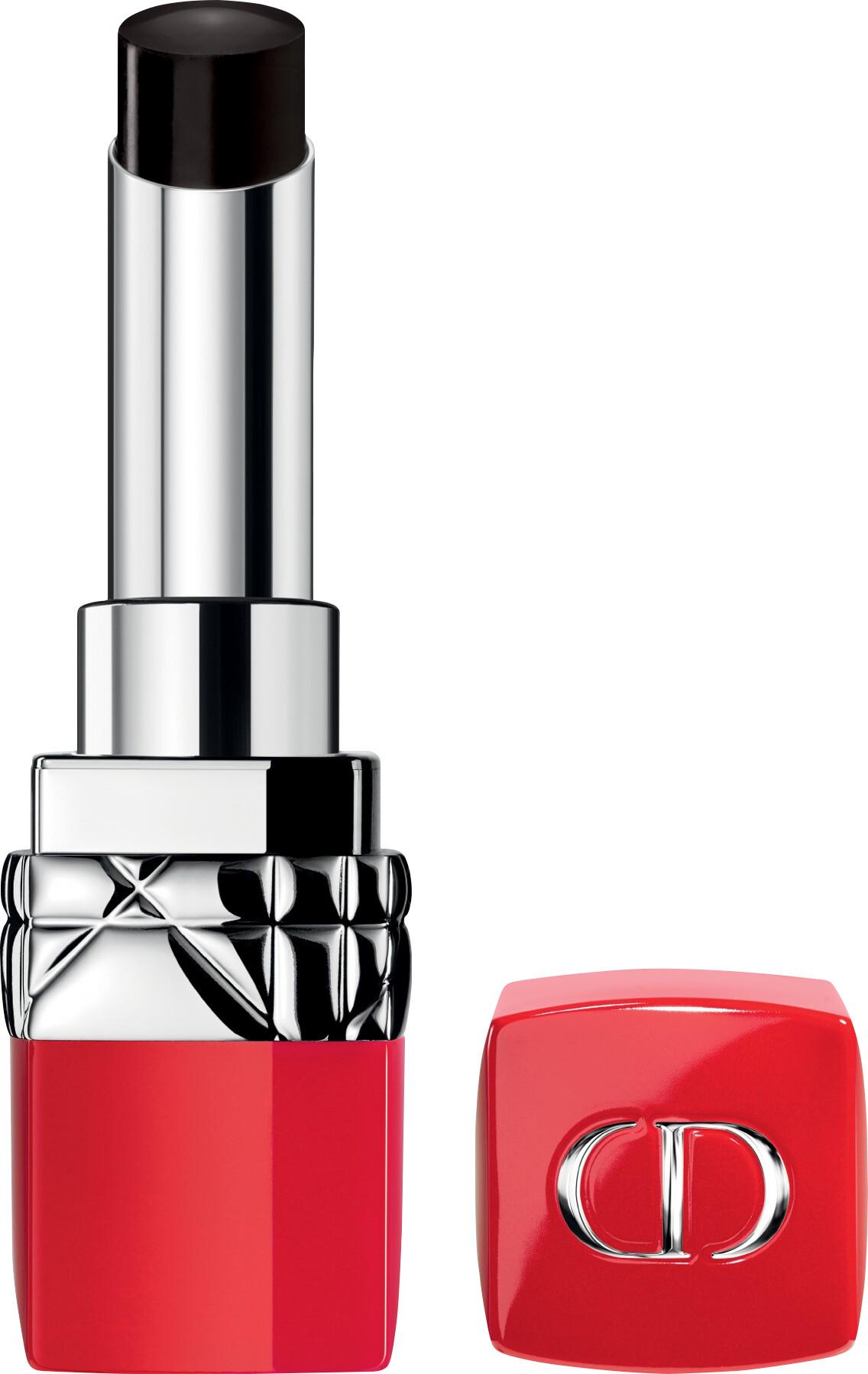 6f61947904cf ... DIOR Rouge Dior Ultra Rouge Lipstick 3.2g 111 - Ultra Night 47 ...