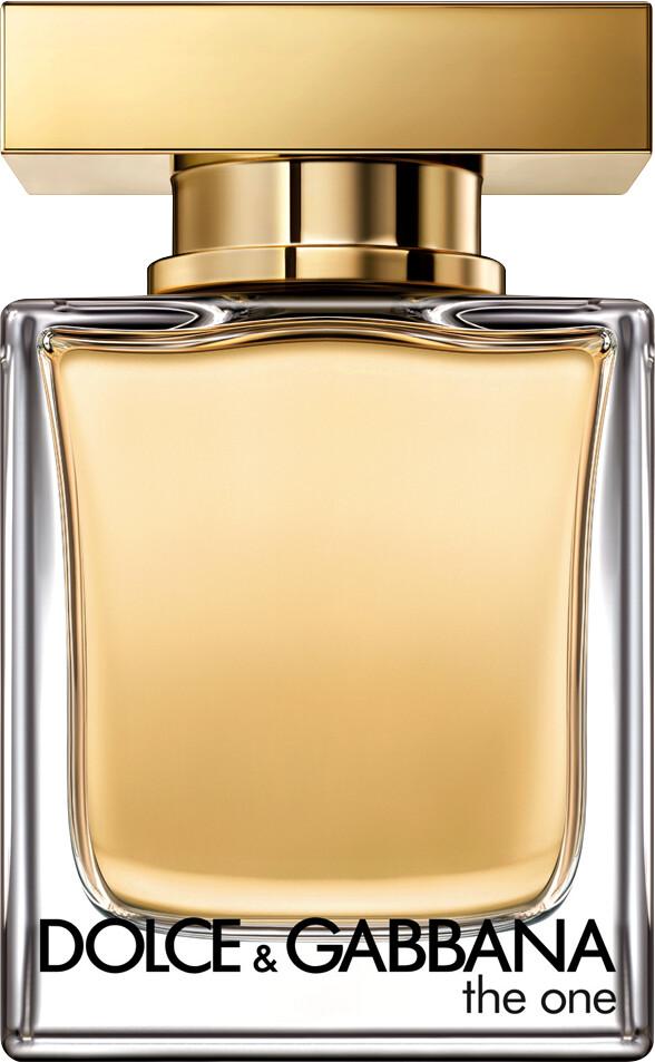 63e353f0 Dolce & Gabbana The One Eau de Toilette Spray 50ml ...