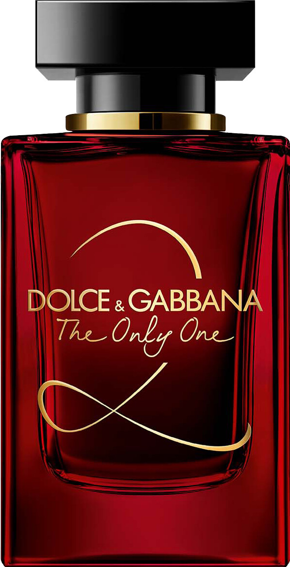 9c256875f223 ... Dolce   Gabbana The Only One 2 Eau de Parfum Spray 100ml