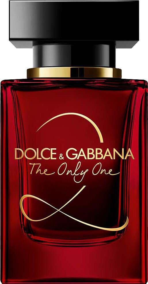 9bd217c77a Dolce & Gabbana The Only One 2 Eau de Parfum Spray 100ml ...