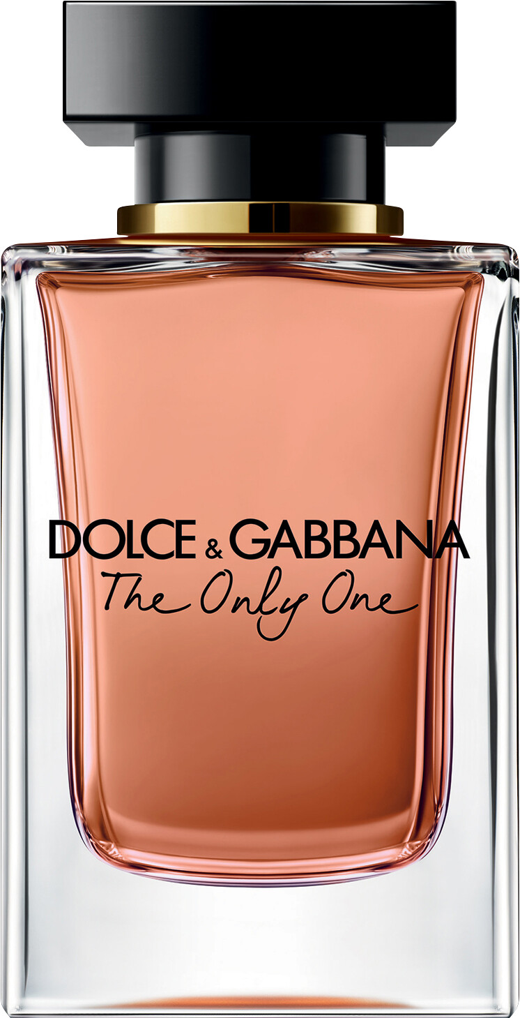 d9e49470a653 ... Dolce   Gabbana The Only One Eau de Parfum Spray 100ml