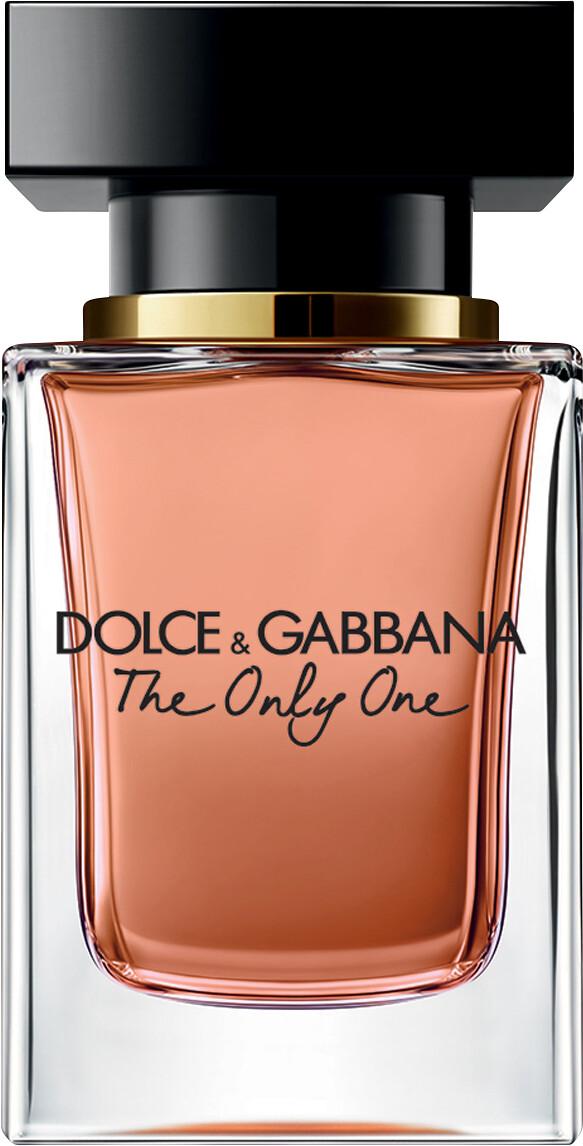Dolce Gabbana The Only One Eau De Parfum Spray