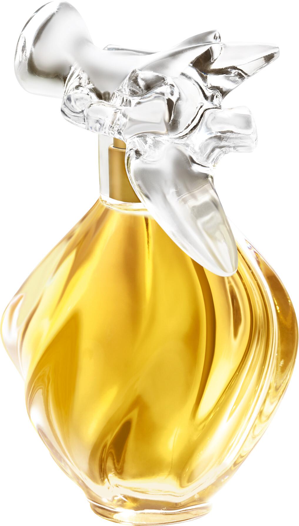686baf9f89 ... Nina Ricci L Air du Temps Eau de Parfum Spray 100ml