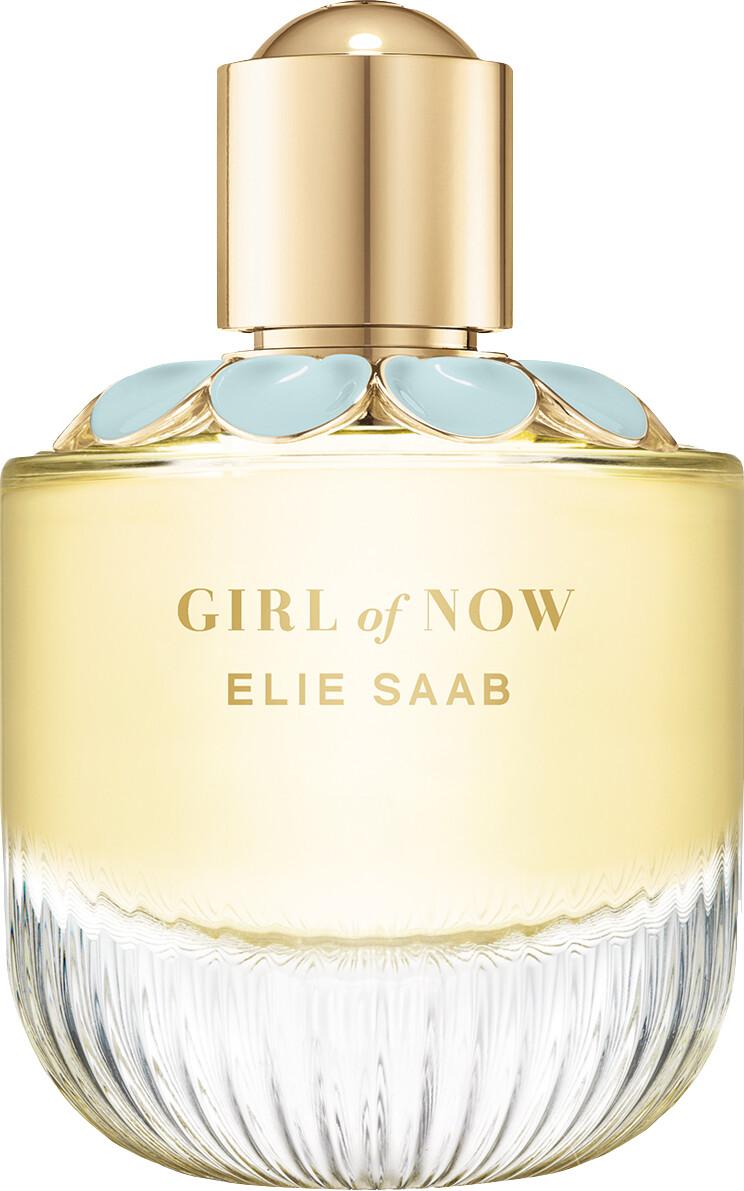 Elie Saab Girl Of Now Eau De Parfum Spray