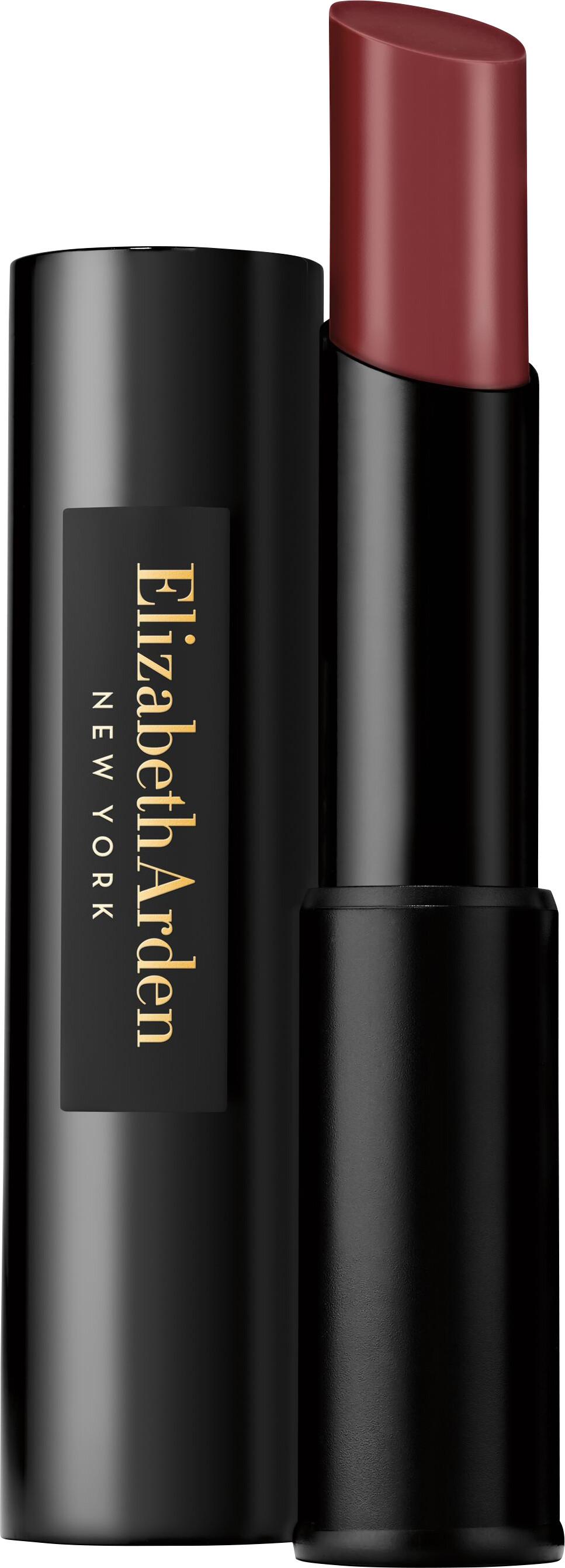 Elizabeth Arden Gelato Plush Up Lipstick