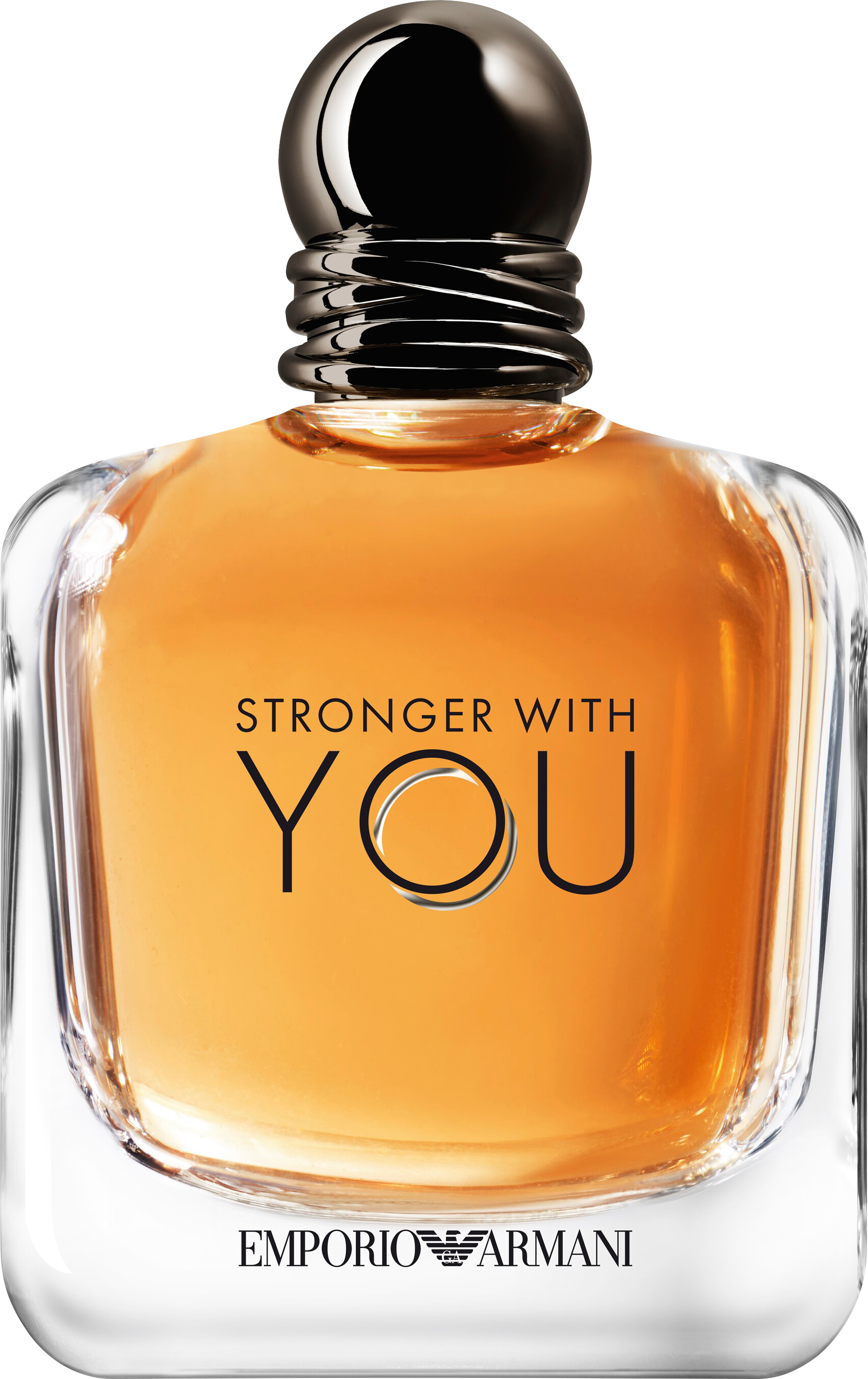 81f62c336068 ... Giorgio Armani Emporio Armani Stronger With You Eau de Toilette Spray  150ml