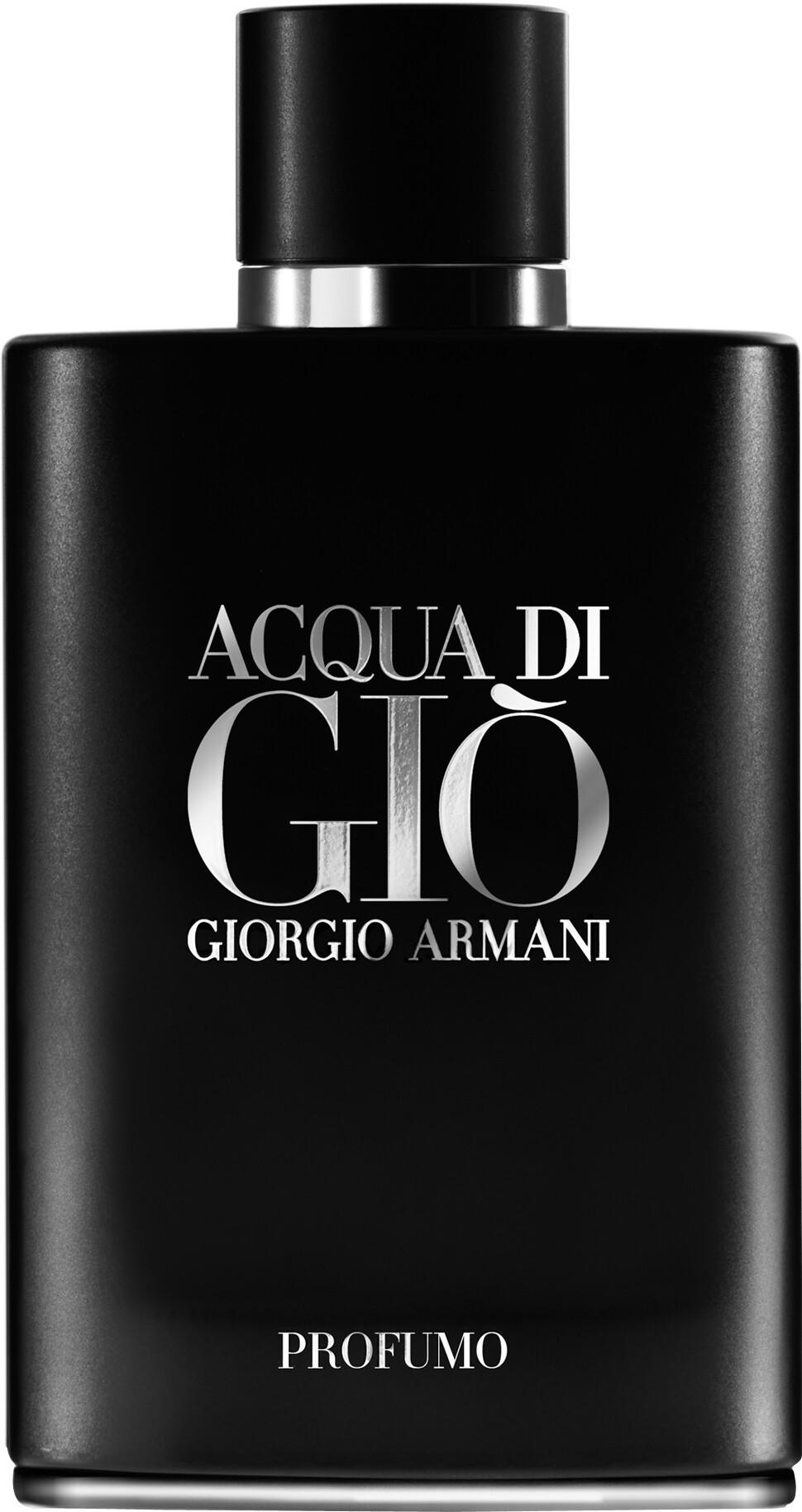 2e240dc00f97 ... Giorgio Armani Acqua di Giò Profumo Eau de Parfum Spray 125ml
