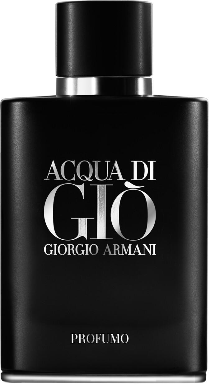 f696018b4ba4 ... Giorgio Armani Acqua di Gio Profumo Eau de Parfum Spray 75ml ...
