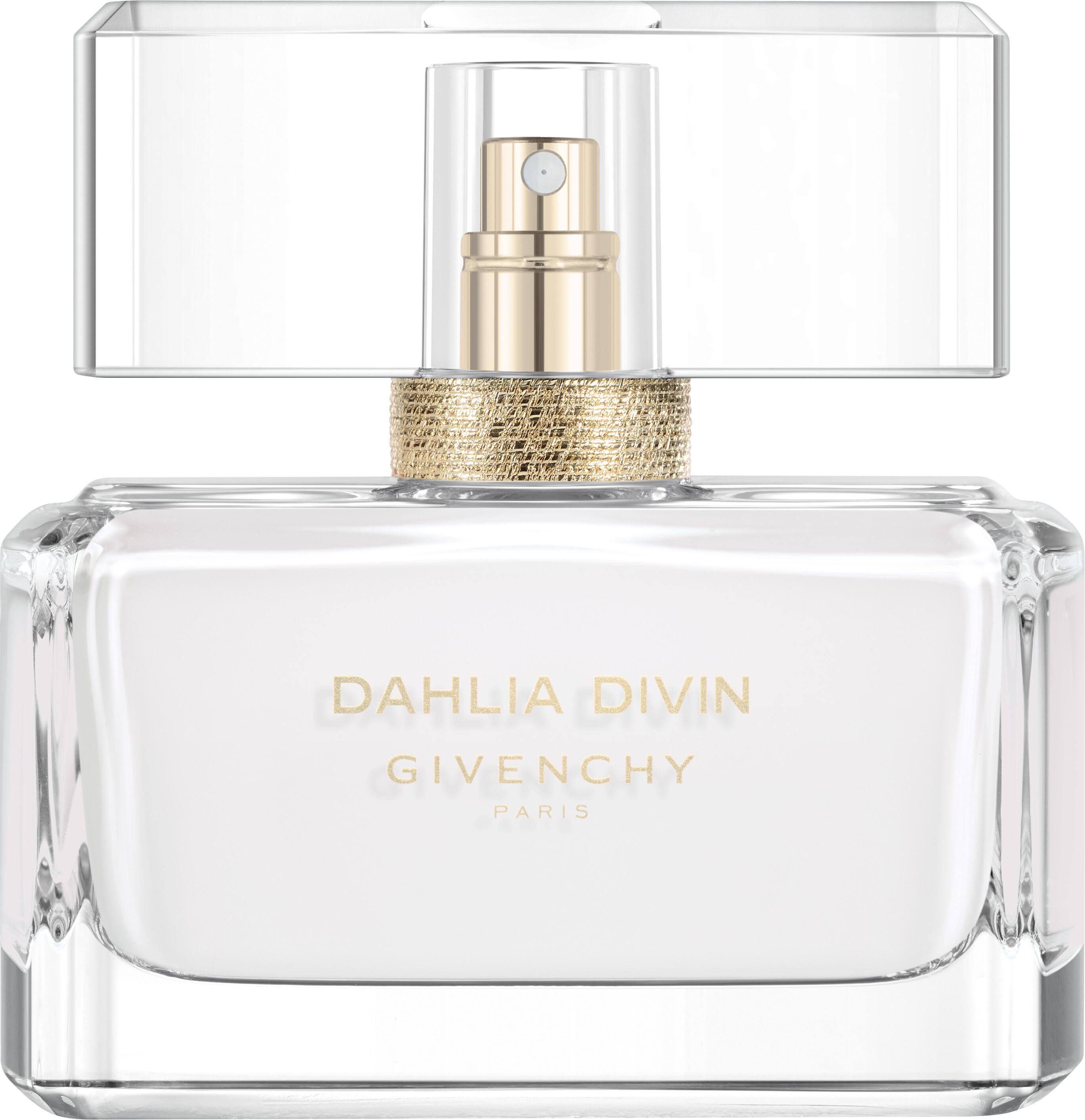 53e8b183f4 GIVENCHY Dahlia Divin Eau Initiale Eau de Toilette Spray 50ml ...