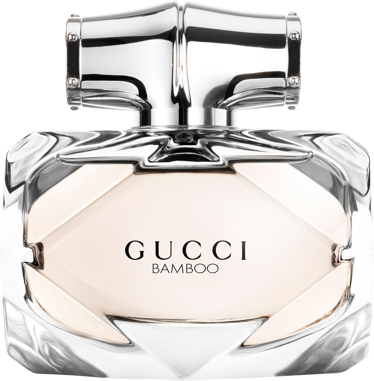 Gucci Bamboo Eau De Toilette Spray