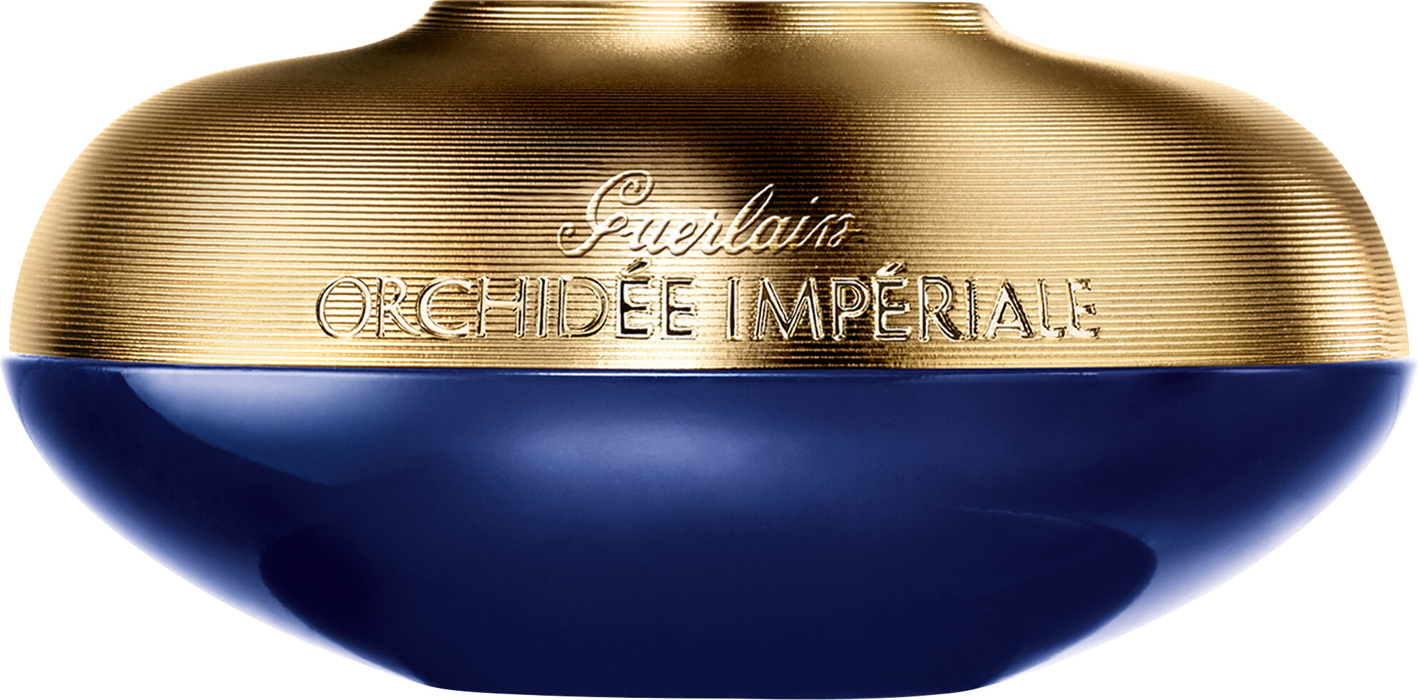 orchidee imperiale 50ml
