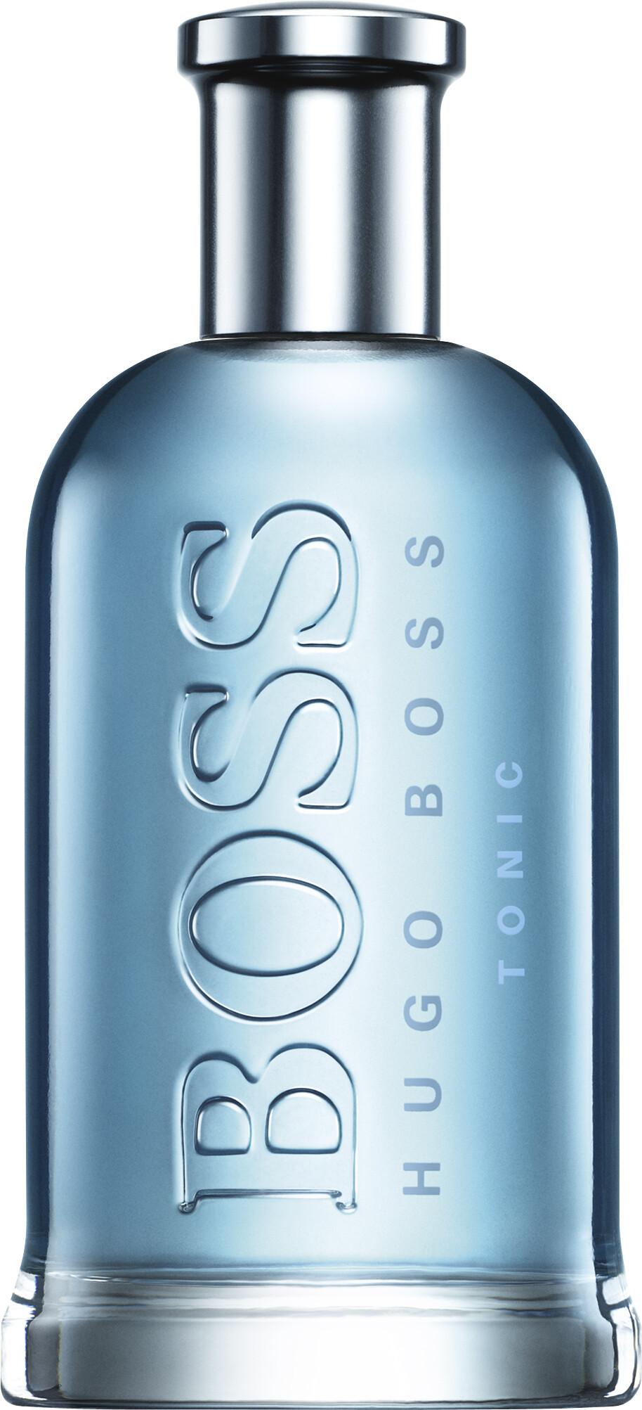 HUGO BOSS BOSS Bottled Tonic Eau de Toilette Spray
