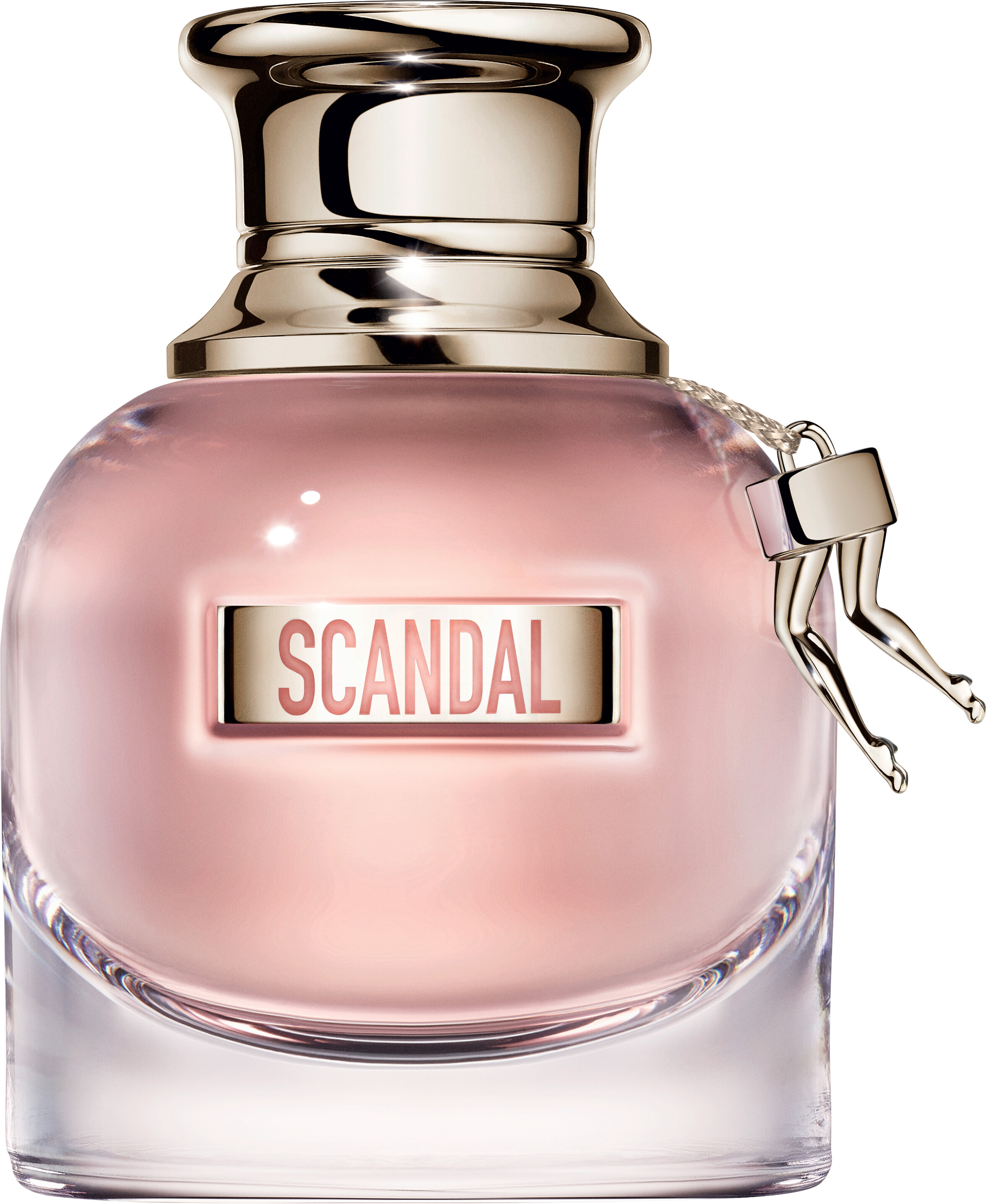 jean paul gaultier scandal eau de parfum spray