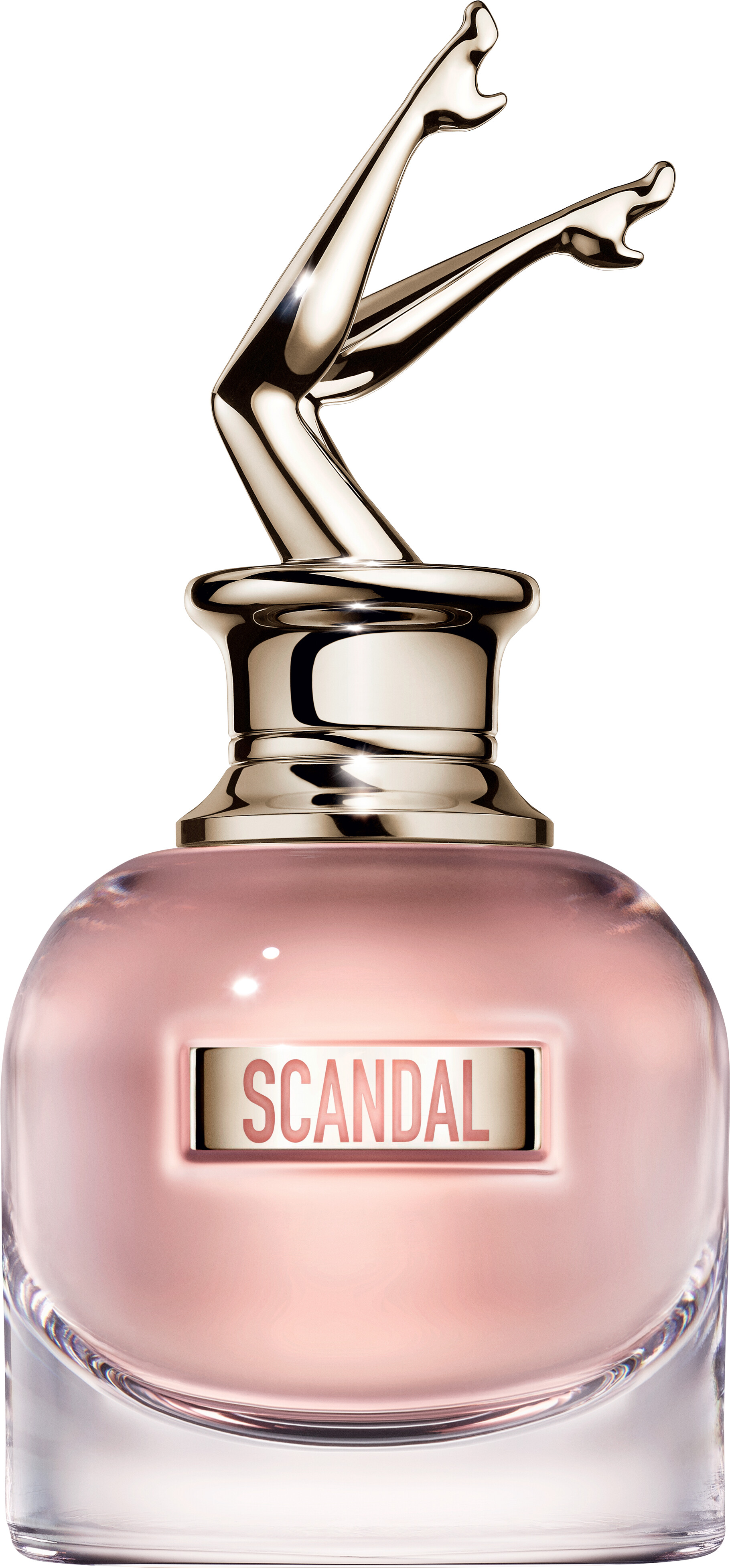 jean paul gaultier scandal eau de parfum spray. Black Bedroom Furniture Sets. Home Design Ideas