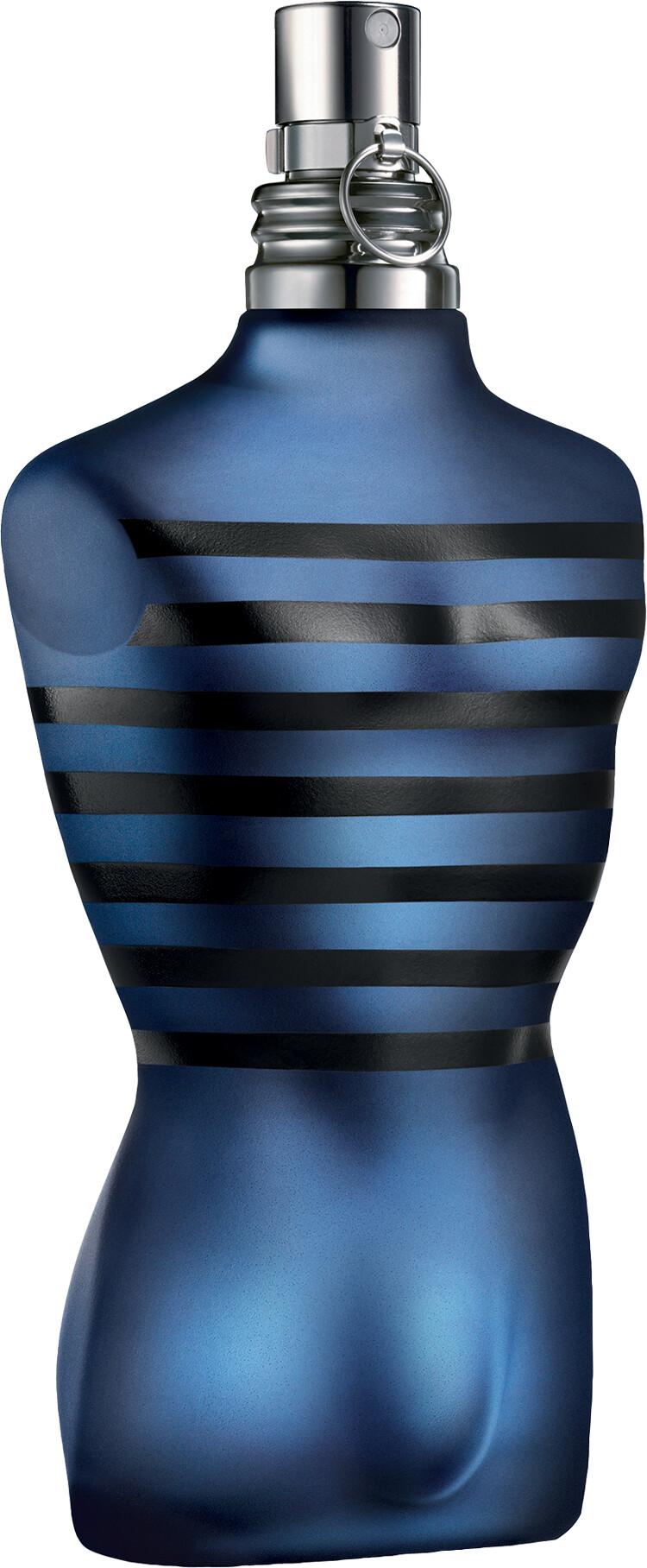 d5110cc6a ... Jean Paul Gaultier Ultra Male Eau de Toilette Intense Spray 125ml