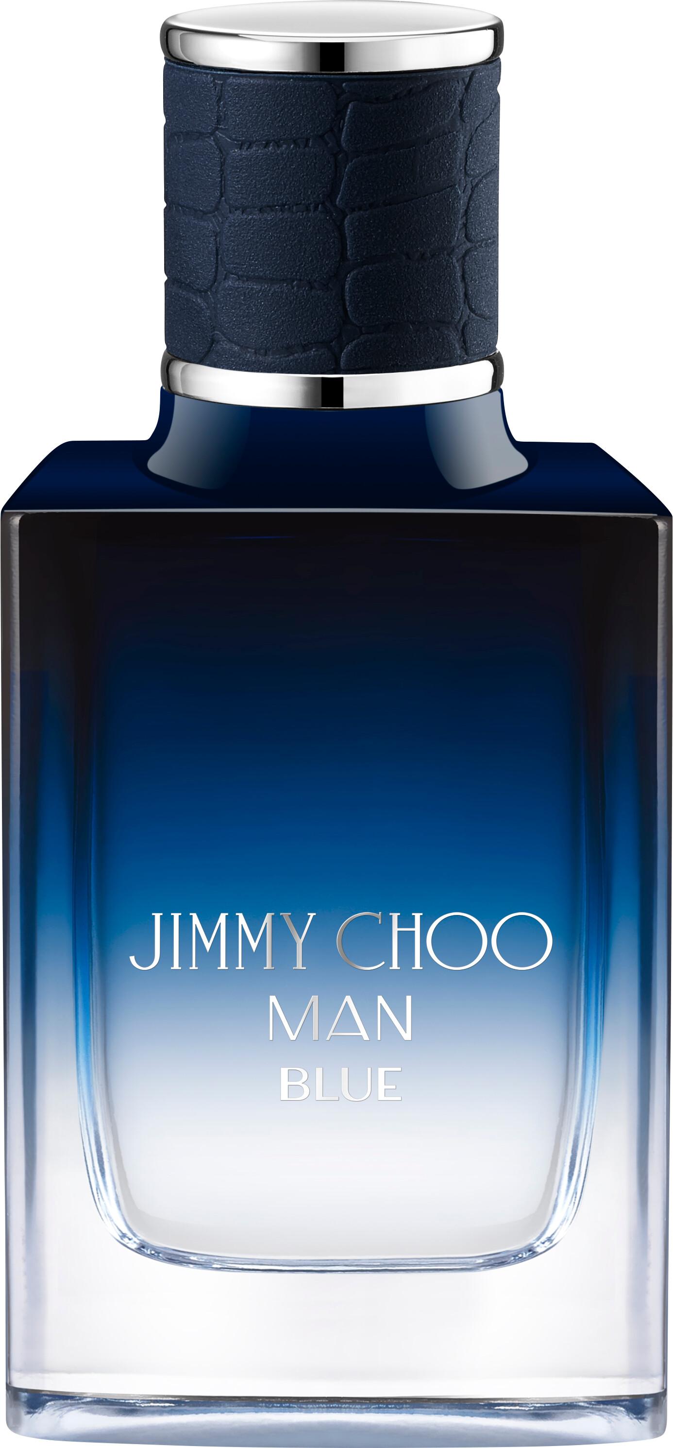 0819545d0db ... Jimmy Choo Man Blue Eau de Toilette Spray 30ml ...