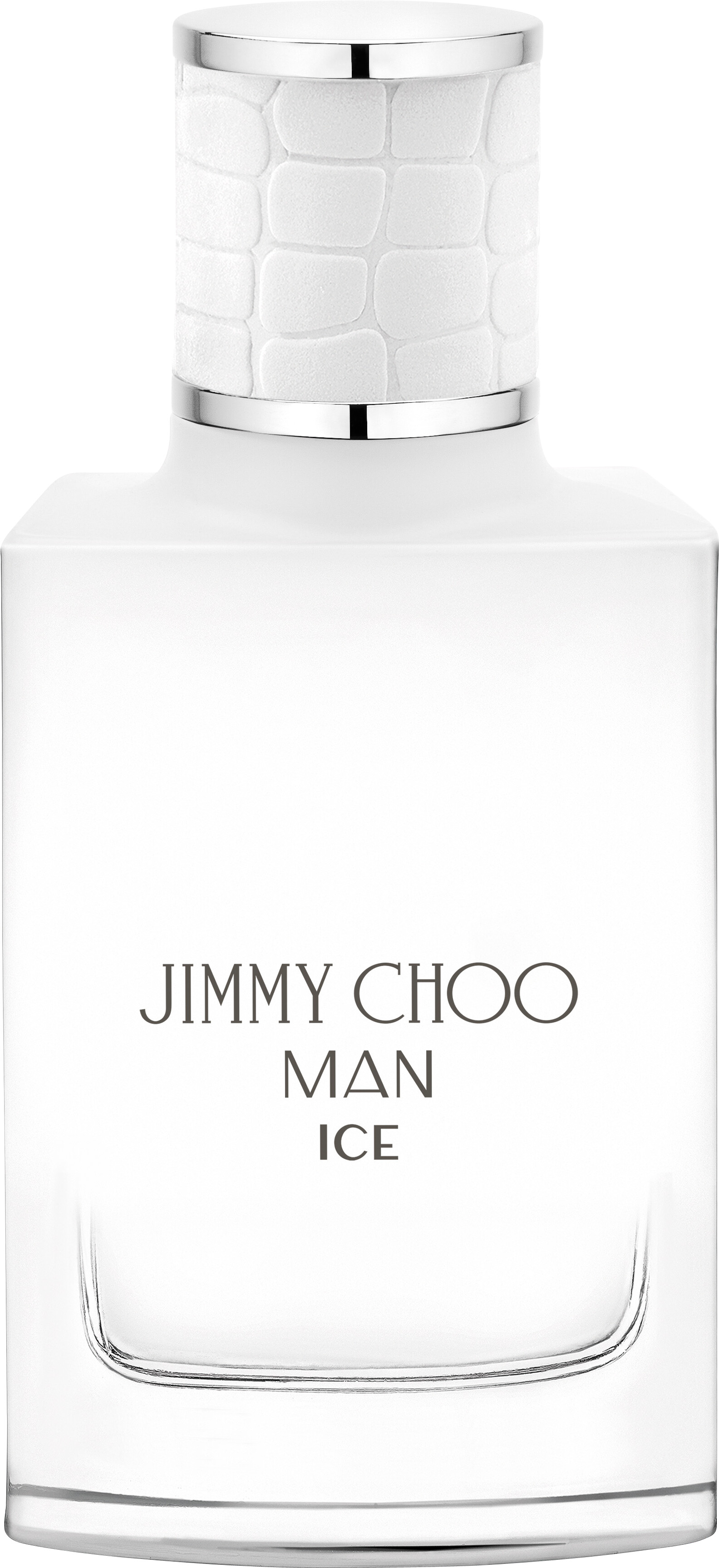 d0caf1203d12 ... Jimmy Choo Man Ice Eau de Toilette Spray 30ml ...