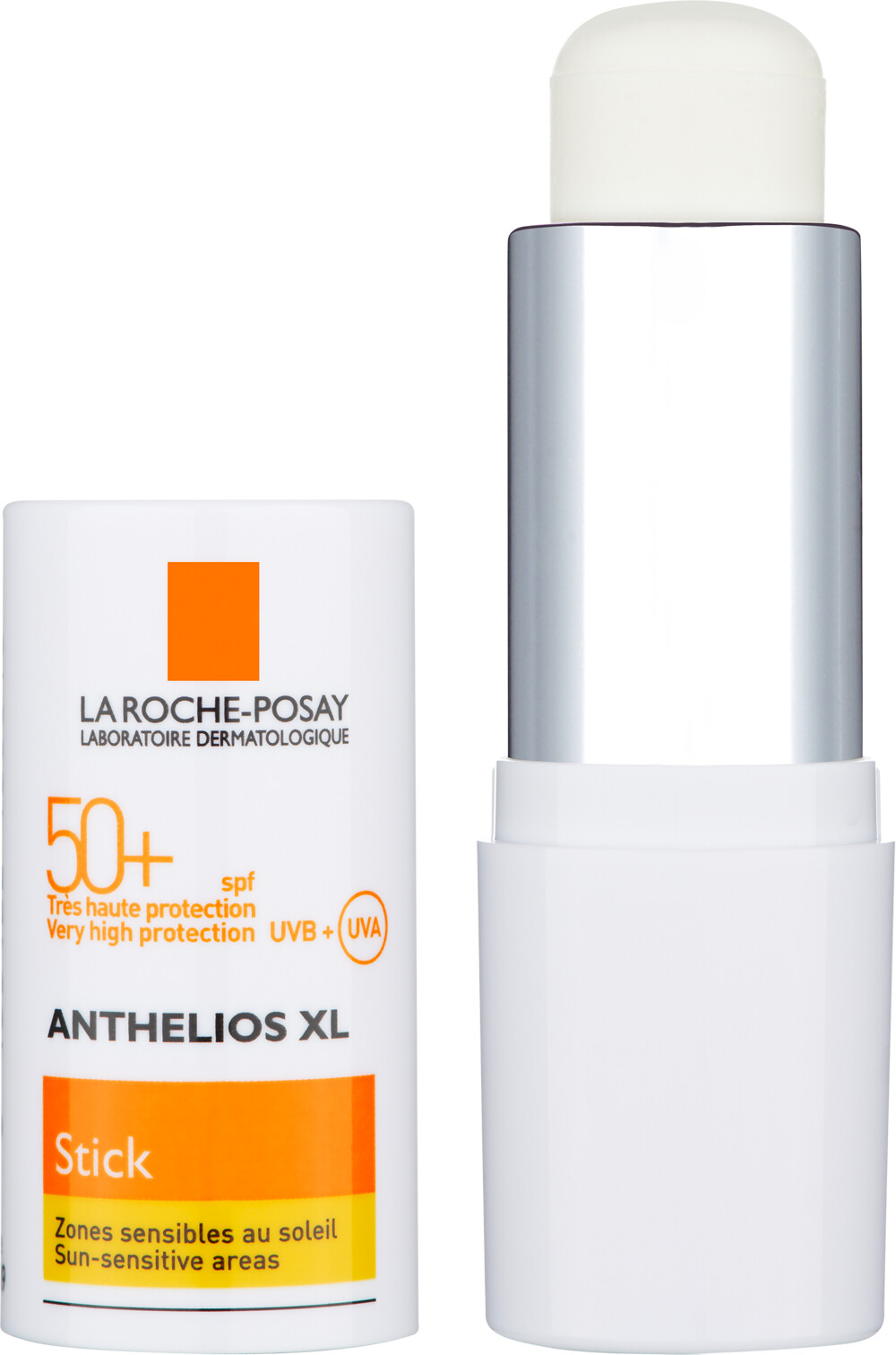 la roche posay anthelios xl stick spf50. Black Bedroom Furniture Sets. Home Design Ideas