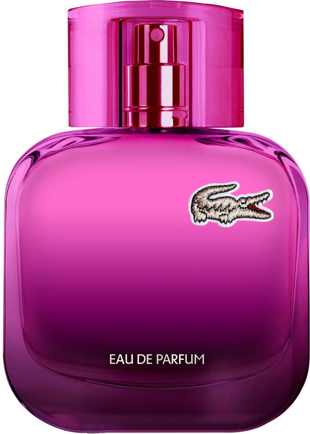 Lacoste L 12 12 Pour Elle Magnetic Eau De Parfum Spray