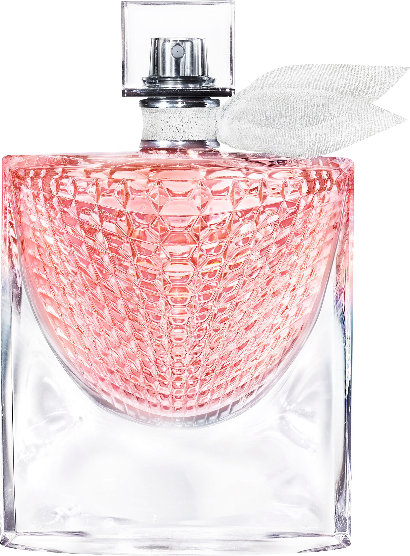 lancome la vie est belle l 39 eclat l 39 eau de parfum spray. Black Bedroom Furniture Sets. Home Design Ideas