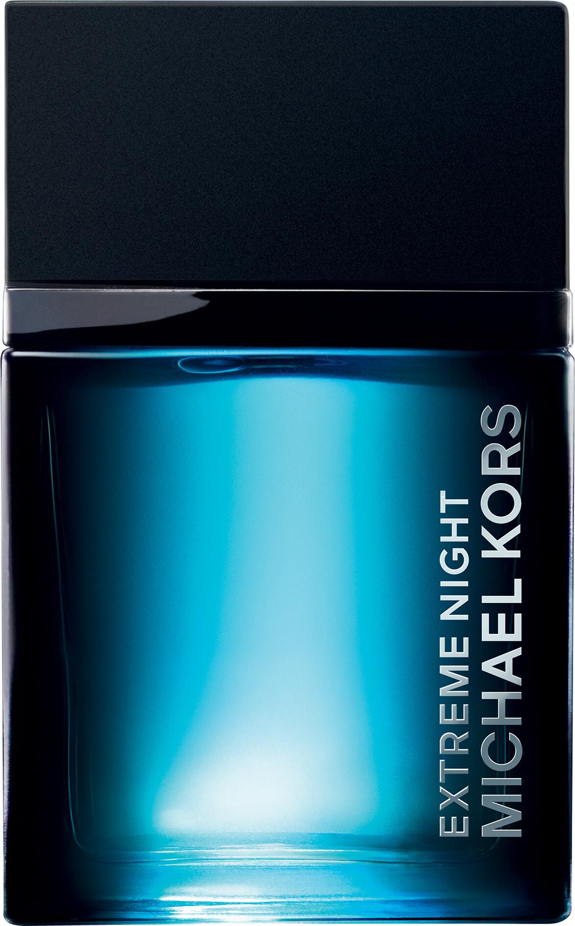 3abe3d28f295d ... Michael Kors For Men Extreme Night Eau de Toilette Spray 40ml ...