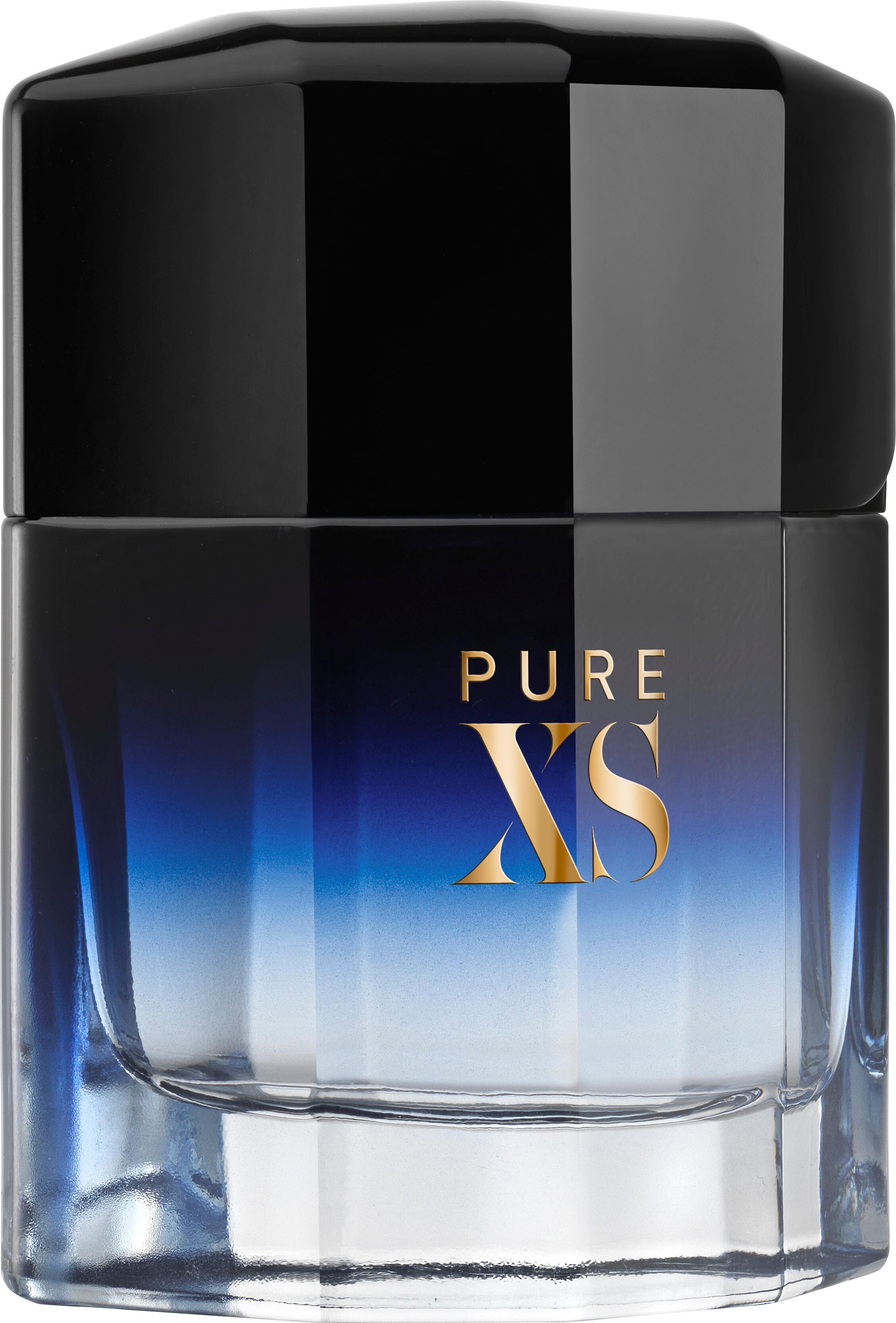 4188ece7e5 ... Paco Rabanne Pure XS Eau de Toilette Spray 100ml
