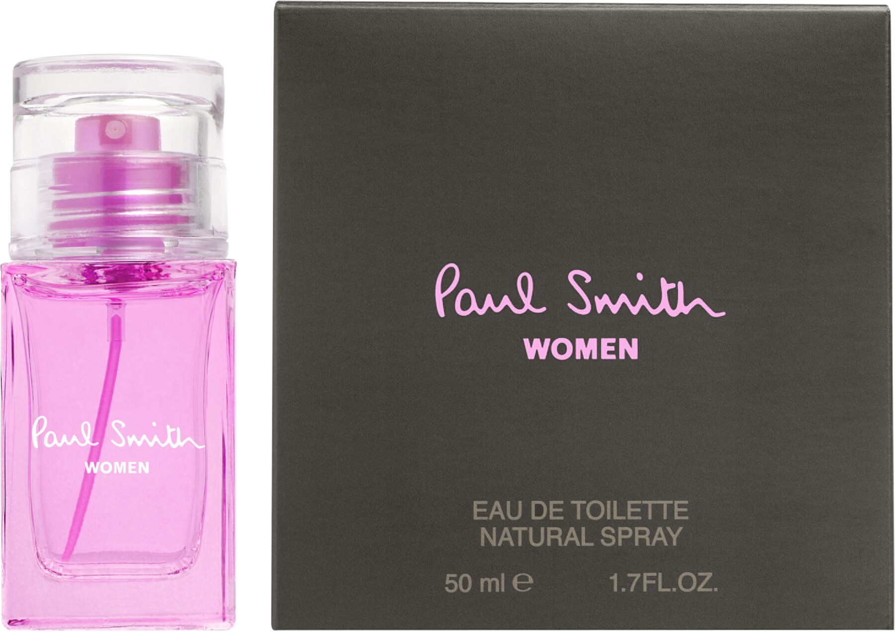 248e03e6d085 Images. Paul Smith Women Eau de Parfum ...