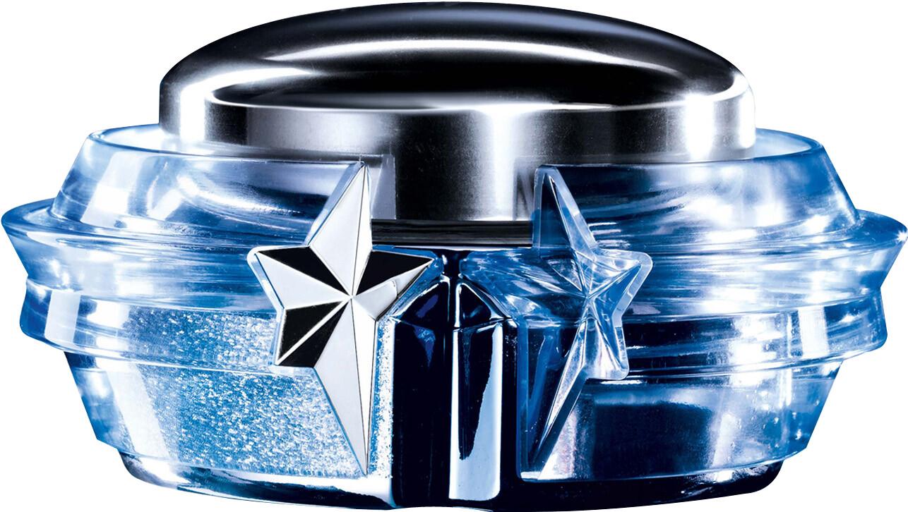 Thierry Mugler Angel Perfuming Body Cream
