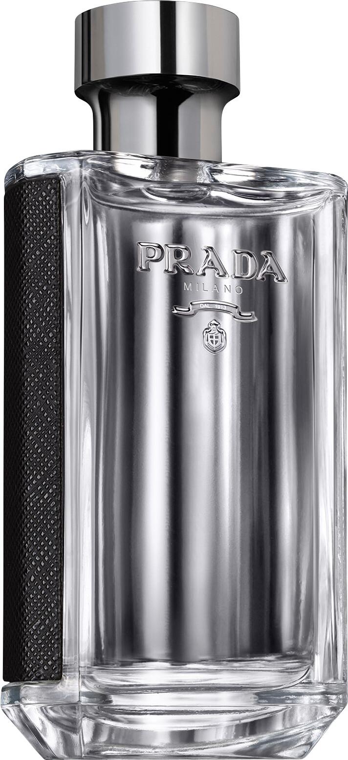 35d795de0c23 Prada L Homme Eau de Toilette Spray 150ml ...