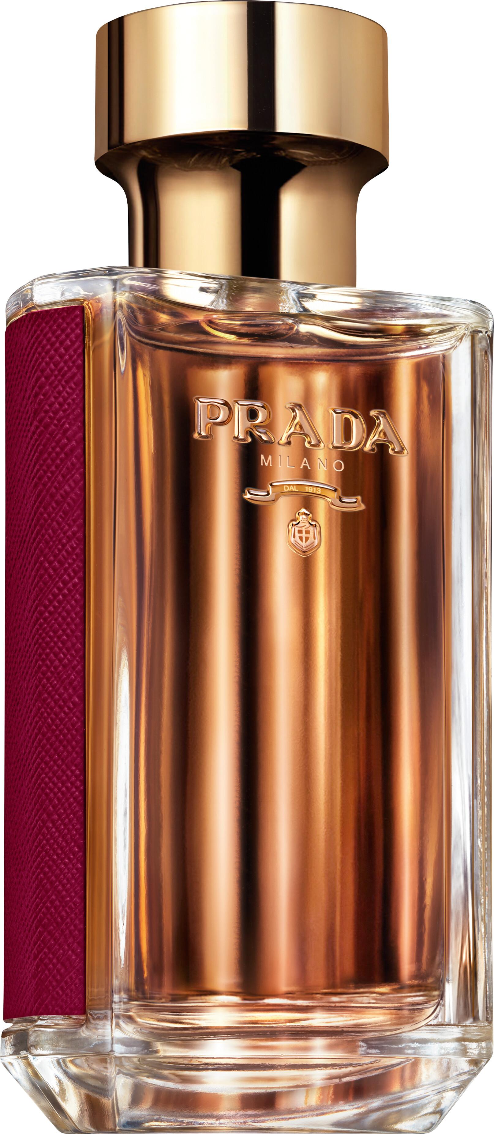 Prada Femme De Parfum Intense Eau Spray La v8nmO0wN
