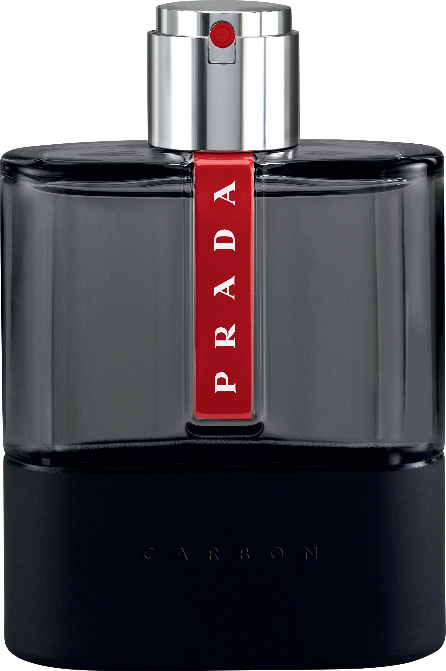 Men39s Perfume Luna Rossa Carbon Prada EDT shopnationeu f8c068c173