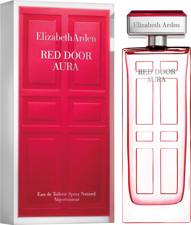 edp by door samples red product arden scent elizabeth velvet