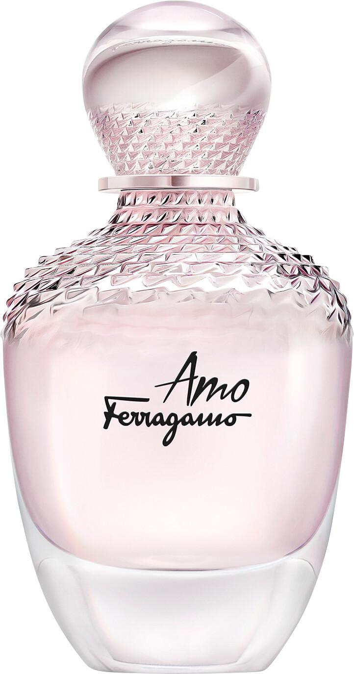 e8be3610d658d ... Salvatore Ferragamo Amo Ferragamo Eau de Parfum Spray 100ml