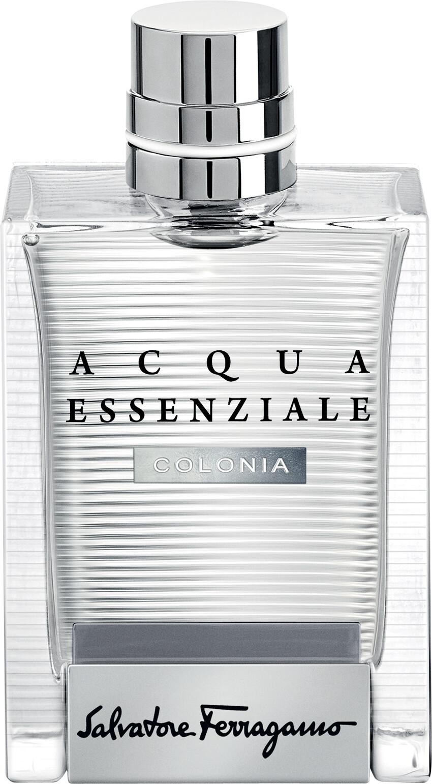 Salvatore Ferragamo Acqua Essenziale Colonia Eau de..
