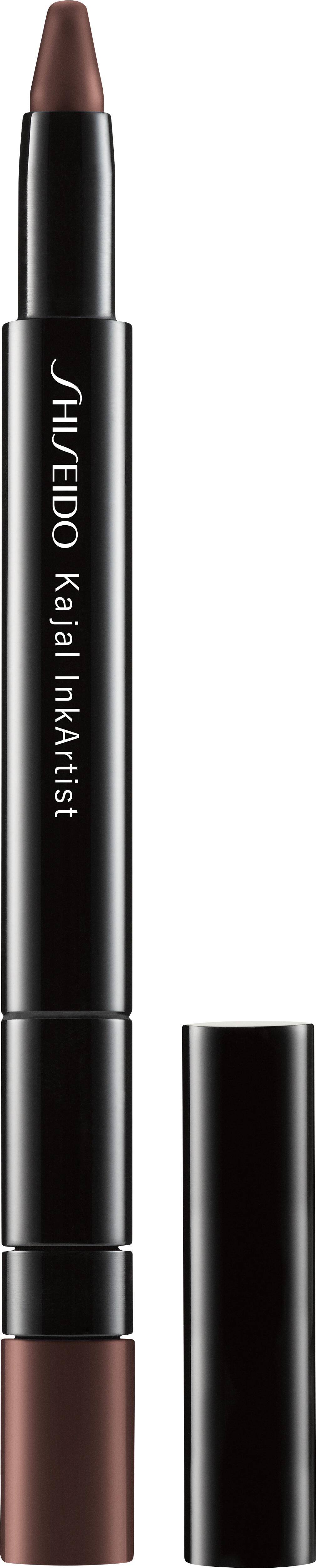 Kajal InkArtist by Shiseido #17