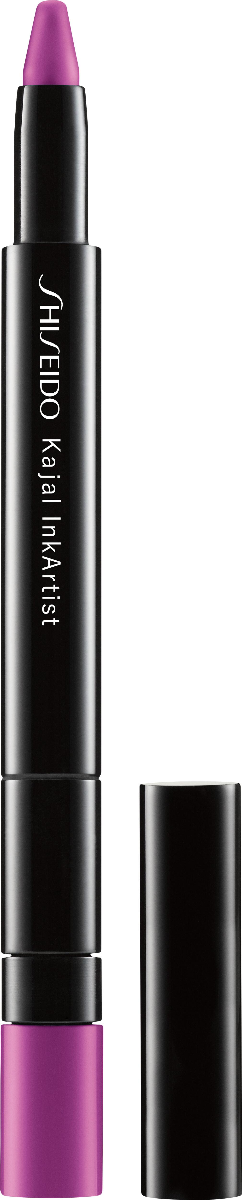 Kajal InkArtist by Shiseido #15