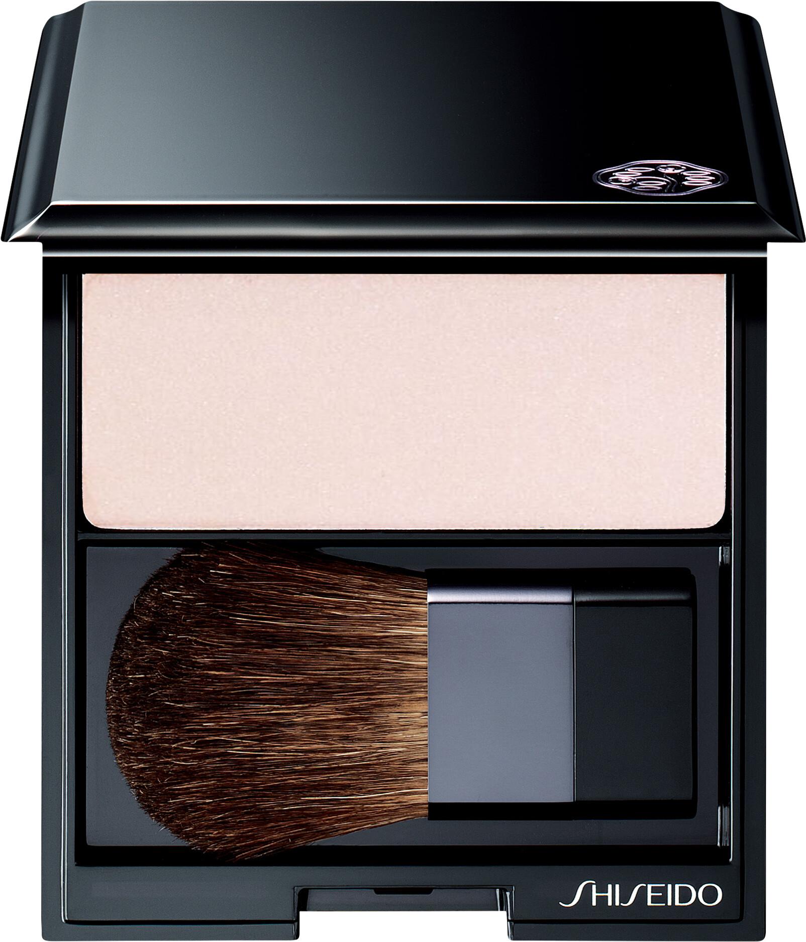 Shiseido Luminizing Satin Face Color 6 5g