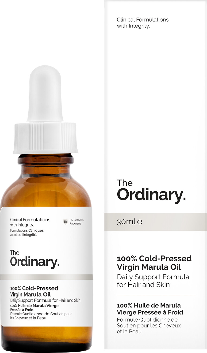 the-ordinary-100_-cold-pressed-virgin-ma