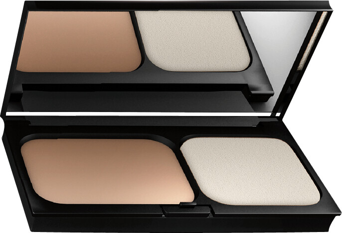 Compact Setting Powder by dermablend #16