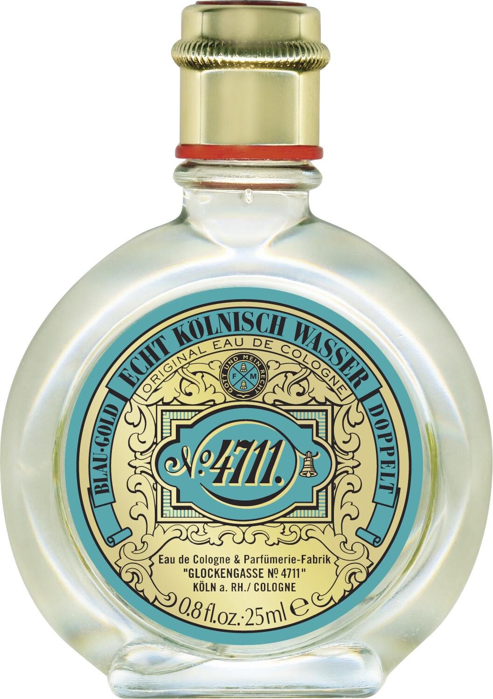 4711 parfume