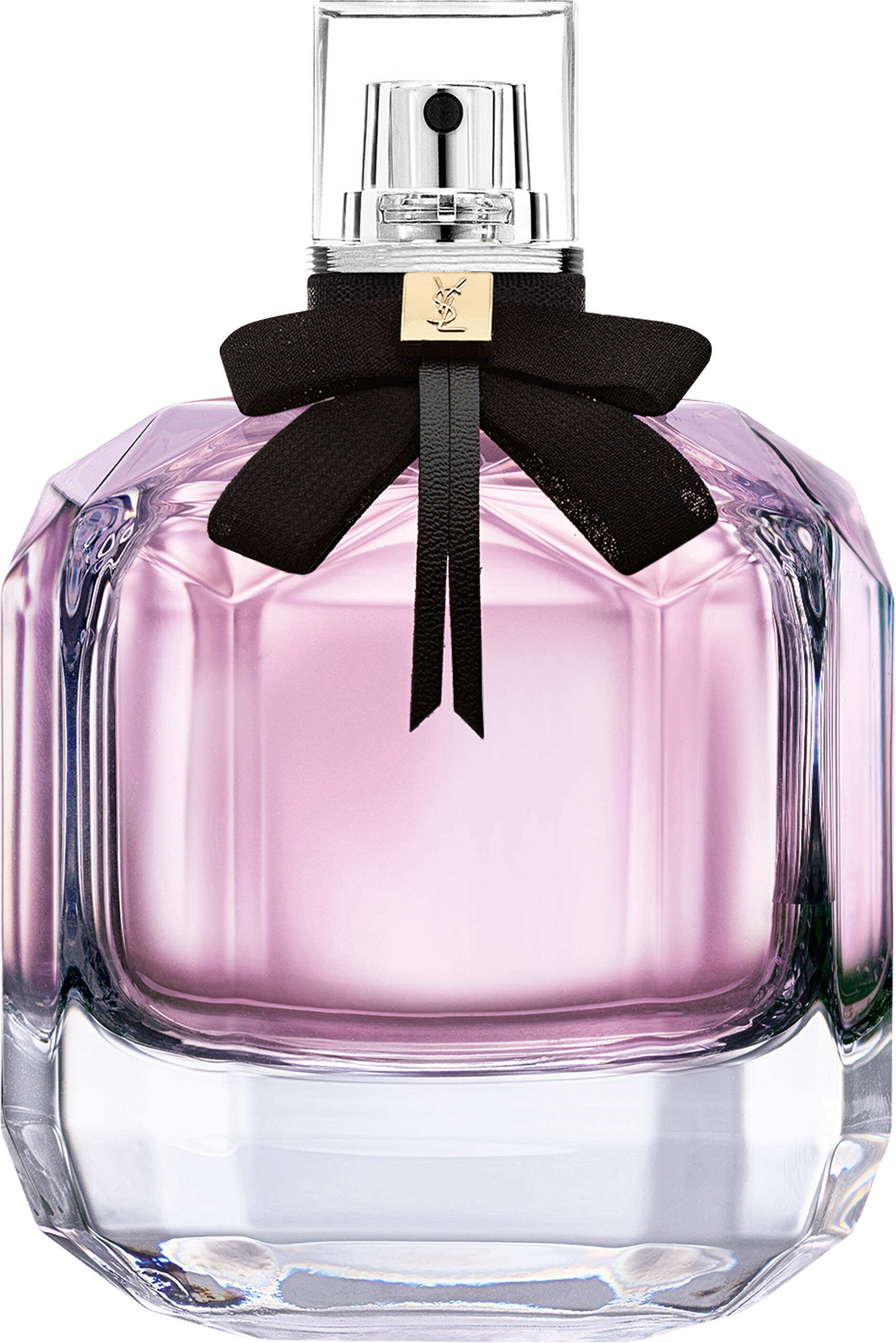 Yves Saint Laurent Mon Paris Eau De Parfum Spray
