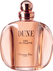 DIOR Dune Eau de Toilette Spray 30ml