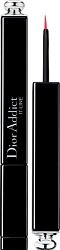 DIOR Addict It-Line Eyeliner 2.5ml 879 - It-Pink