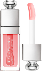 DIOR Addict Lip Glow Oil 6ml 001 Pink
