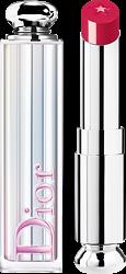 DIOR Addict Stellar Halo Shine Lip Balm 3.2g 976 - Be Dior Star