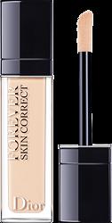 DIOR Diorskin Forever Skin Correct 11ml 5N - Neutral