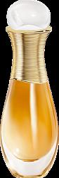 DIOR J'adore eau de parfum Infinissime Roller Pearl 20ml