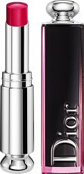DIOR Addict Lacquer Stick 3.5g 877 - Turn Me Dior