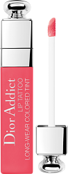 DIOR Addict Lip Tattoo 6ml 571 - Natural Cranberry